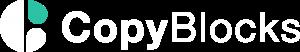 Copyblocks Support